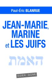 blanrue_le_pen_cover_17-09-2014_BD